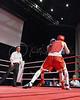 Mayors Cup_Thibault vs Sanchez016_2013