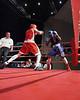 Mayors Cup_Thibault vs Sanchez014_2013