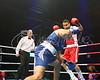 LI4_9484_El Mais_vs_Khachatrian