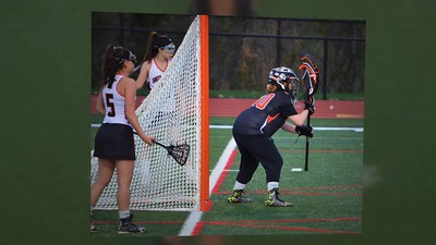 Central_LAX_2018_1080p