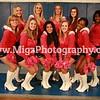 Cheerleading (11)