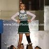 Cheerleading (20)