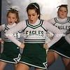 Cheerleading (13)