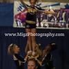 Cheerleading (7)