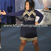 Cheerleading (8)