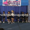 Cheerleading (3)