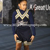 Cheerleading (20)