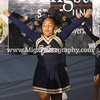 Cheerleading (14)