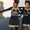 Cheerleading (6)