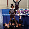 Cheerleading (19)