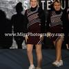 Cheerleading (3)