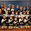 Youth Sports (29)