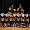 Akron Cheerleading (4)