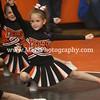 Cheerleading Event Photos (15)