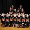Akron Cheerleading (3)