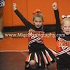 Cheerleading Event Photos (13)