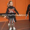 Cheerleading Event Photos (16)