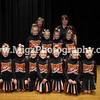 Akron Cheerleading (5)