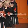 Cheerleading Event Photos (4)