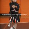 Cheerleading Event Photos (10)