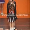 Cheerleading Event Photos (1)