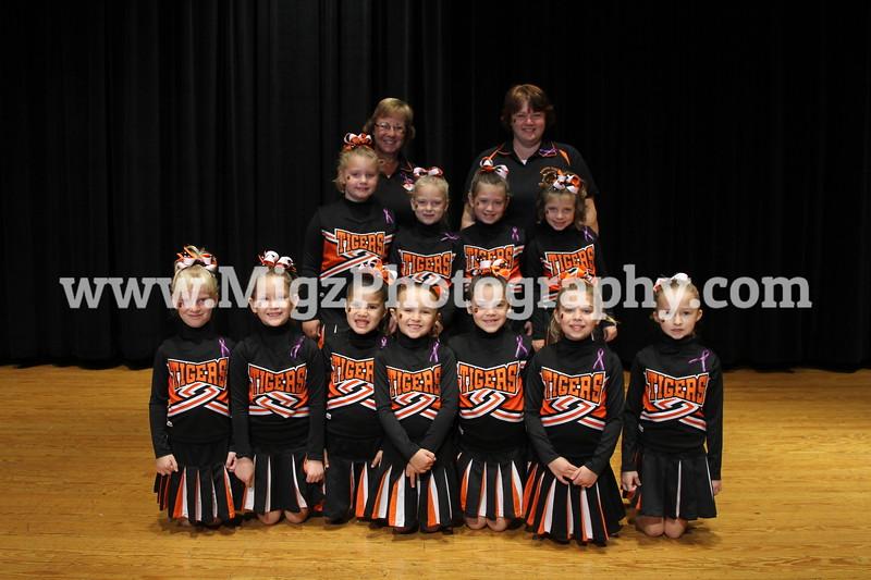 Akron Cheerleading (1)
