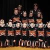 Akron Cheerleading (2)