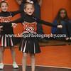 Cheerleading Event Photos (8)