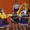 Cheer Action Photos (17)