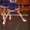 Cheer Action Photos (2)