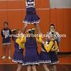 Cheer Action Photos (8)
