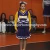 Cheer Action Photos (7)