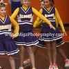 Cheer Action Photos (15)