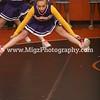 Cheer Action Photos (3)