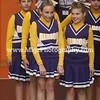 Cheer Action Photos (1)