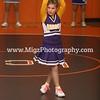 Cheer Action Photos (4)