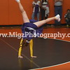 Cheer Action Photos (20)