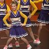 Cheer Action Photos (14)