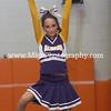 Cheer Action Photos (10)