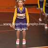 Cheer Action Photos (5)
