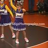 Cheer Action Photos (18)