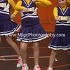 Cheer Action Photos (13)