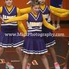 Cheer Action Photos (16)