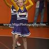 Cheer Action Photos (6)