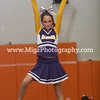Cheer Action Photos (11)