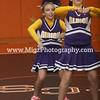 Cheer Action Photos (12)