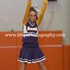 Cheer Action Photos (9)