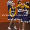 Cheer Action Photos (19)
