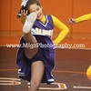 Cheerleading Photography (8)