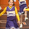 Cheerleading Photography (9)